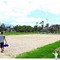 太平洋公園1040821IMG_2116.JPG