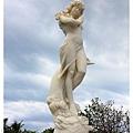 太平洋公園1040821IMG_2121.JPG