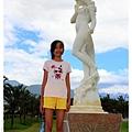 太平洋公園1040821IMG_2126.JPG