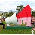 太平洋公園1040821IMG_2136.JPG