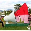 太平洋公園1040821IMG_2137.JPG