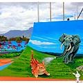 太平洋公園1040821IMG_2145.JPG