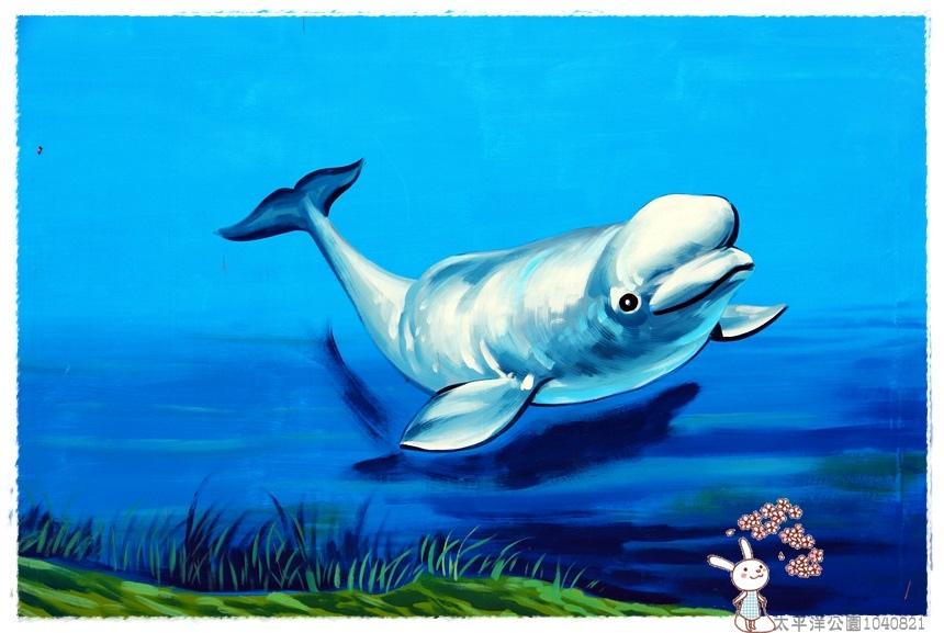 太平洋公園1040821IMG_2147.JPG