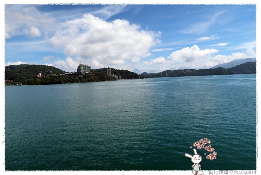 向山眺望平台1050814IMG_0293.JPG