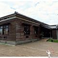 花蓮海礦探索館1040821IMG_0240.JPG