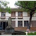 花蓮將軍府鐵道文化園區1050821IMG_0329.JPG