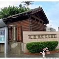 花蓮將軍府鐵道文化園區1050821IMG_0383.JPG