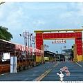 花蓮將軍府鐵道文化園區1050821IMG_0384.JPG