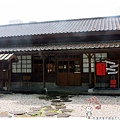 花蓮將軍府鐵道文化園區1050821IMG_0396.JPG