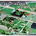 花蓮將軍府鐵道文化園區1050821IMG_2289.JPG