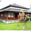 花蓮將軍府鐵道文化園區1050821IMG_2297.JPG