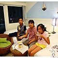 七星潭飯店1050822IMG_2485.JPG