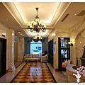 七星潭飯店1050822IMG_2526.JPG