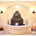 七星潭飯店1050822IMG_2527.JPG