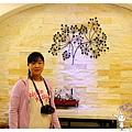 七星潭飯店1050822IMG_2534.JPG