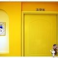 七星潭飯店1050822IMG_2535.JPG