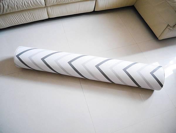 P1140059