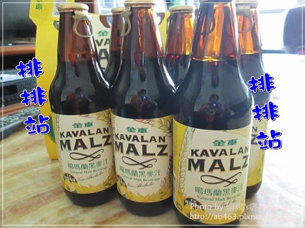 金車噶瑪蘭黑麥汁 (4).jpg