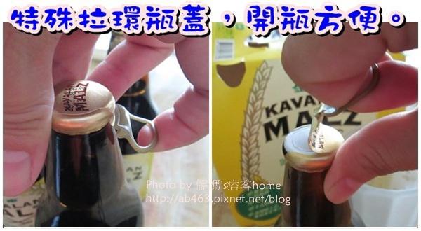 金車噶瑪蘭黑麥汁 (7).jpg
