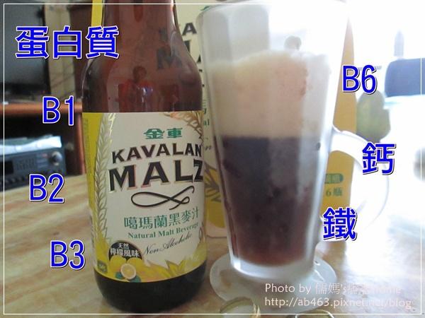 金車噶瑪蘭黑麥汁 (9).jpg