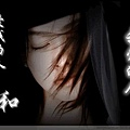 ap_F23_20090820011611306.jpg