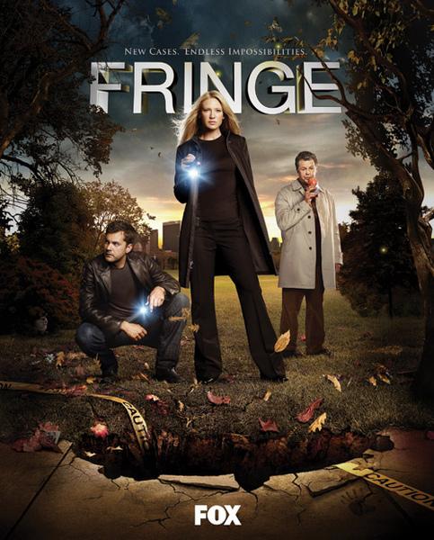 fringe-season-2-poster3.jpg