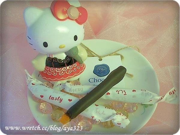 Choco17~法式首功巧克力 (4).jpg