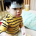 2010-06-03~~06-06生病住院.JPG