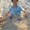 錦和公園玩沙2010-5-28 (3).jpg
