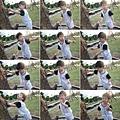 錦和公園玩沙2010-5-28 (5).jpg