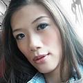 100_52671.jpg