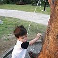 錦和公園玩沙2010-5-28 (6).jpg