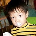 2010-06-03~~06-06生病住院 (5).JPG