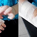 2010-06-03~~06-06生病住院 (7).jpg