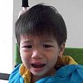 2010-06-03~~06-06生病住院 (6).JPG
