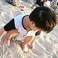 錦和公園玩沙2010-5-28 (2).jpg