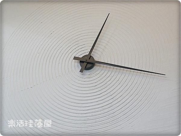 樂活珪藻屋 (1).JPG