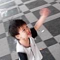 錦和公園玩沙2010-5-28 (9).jpg