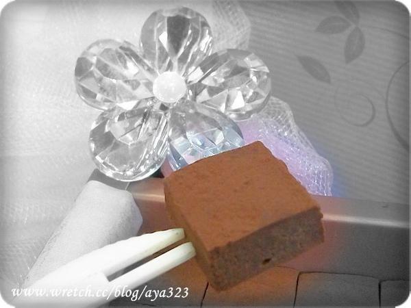 Choco17~法式首功巧克力 (15).jpg