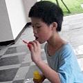 錦和公園玩沙2010-5-28 (8).jpg