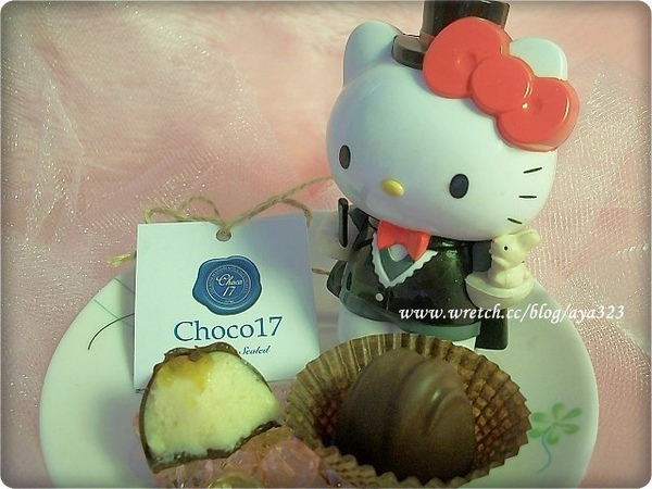 Choco17~法式首功巧克力 (12).jpg