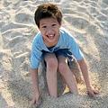 錦和公園玩沙2010-5-28.jpg