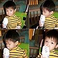 2010-06-03~~06-06生病住院 (4).jpg