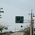 100.4.14環島0053.JPG