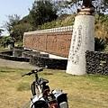 100.4.14環島0055.JPG