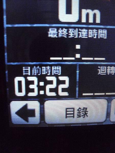 竹縣百K鐵騎挑戰賽001.JPG