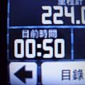 永不放棄-西濱極限挑戰200K001.JPG