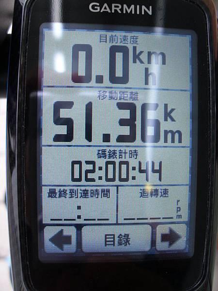 永不放棄-西濱極限挑戰200K009.JPG