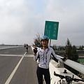 永不放棄-西濱極限挑戰200K014.JPG