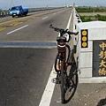 永不放棄-西濱極限挑戰200K023.JPG
